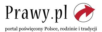 Prawy.pl